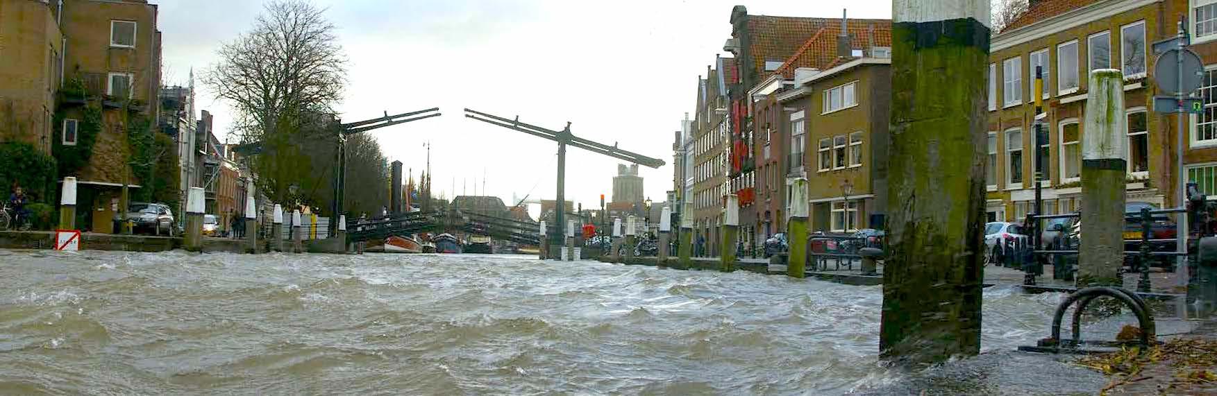 CoP KAfé Buitendijks gebied 9-februari-2021